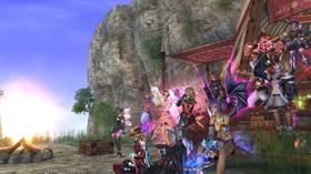 ゲームプレイ画像2